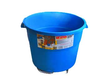 NorthPole-Other-Images(2)-Heated-Bucket.jpg