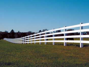 Christine-Leaman-Other-Picture(2)-Flex-Fence.jpg