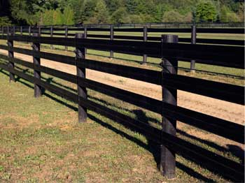 S-Hutch-Other-Images-Black-Flex-Fence.jpg