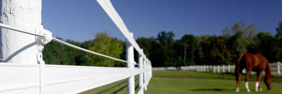 full-width-fence-faqs-1.jpg