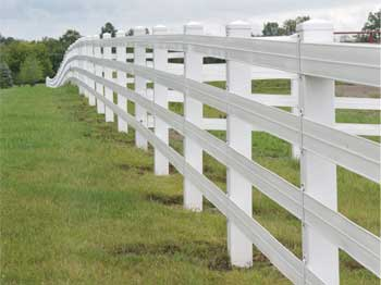 Carol-Prudom-Other-Images-White-Flex-Fence.jpg